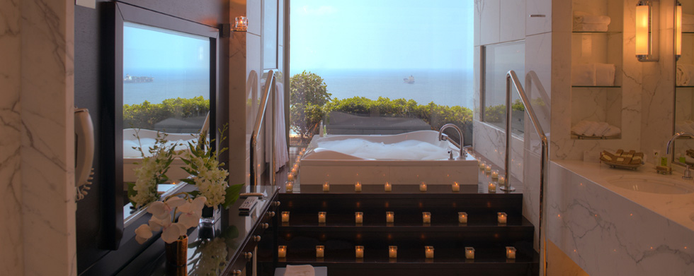 Wellness Hotel Relaxing Resort Spa Resorts Retreat Hotels Luxury 5 Star Dlw Official Site Beirut