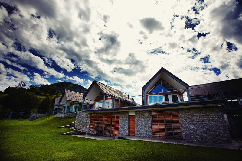 Wellness Hotel Relaxing Resort Spa Resorts Retreat Hotels Luxury 5 Star Dlw Official Site